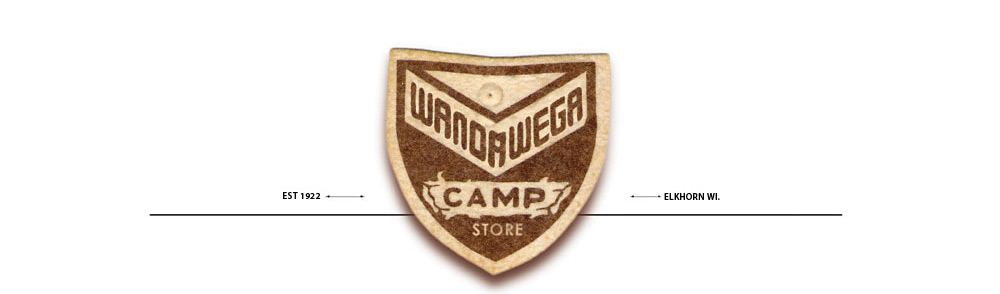 wandawega home
